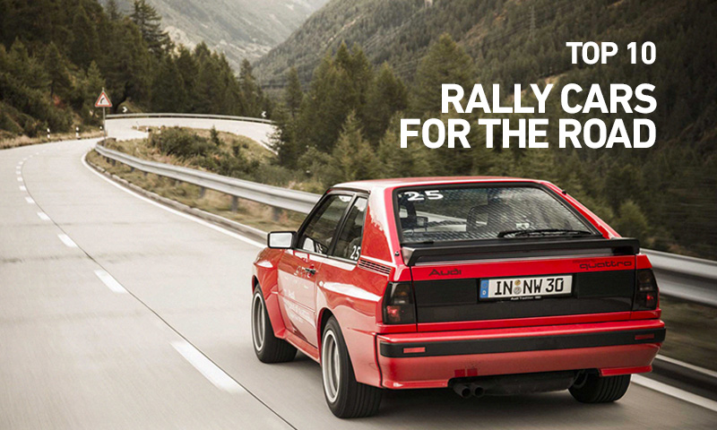 best-rally-cars-for-road-feature