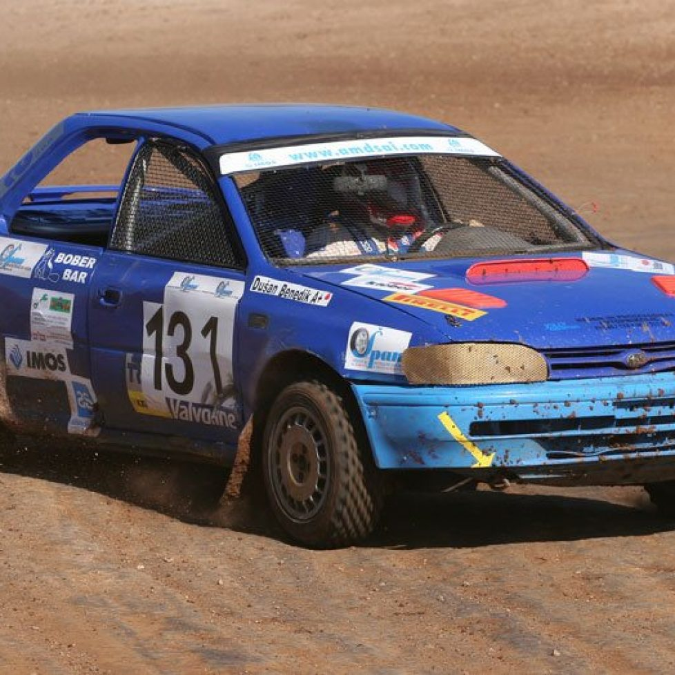 buying-a-pre-owned-rally-car